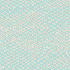ELEPHANT_latticeMIX