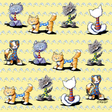 R14_squeexd_cats2_shop_preview
