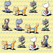 R14_squeexd_cats2_shop_thumb