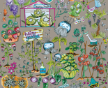 Rhairy-garden_thumb