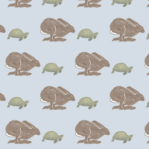 hare_and_tortoise_material_2