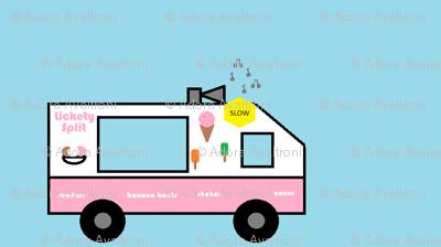 Rrrrrice_cream_truck_2_preview