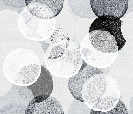 Rshades_of_white_textured_5_white_dots_shop_preview