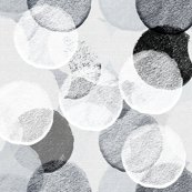 Rshades_of_white_textured_5_white_dots_shop_thumb