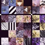 Iris_faux_quilt_9_wisteria_wisps_landscape_shop_thumb