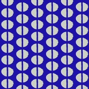 windows-blue-l