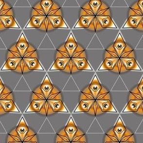 trigonomic illumination