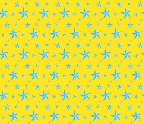 Rrturq_star_yellow_shop_preview