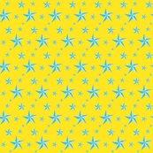 Rrturq_star_yellow_shop_thumb