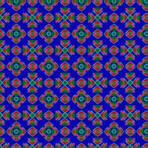 13may14_1_prequel2bA1a1a___-tiny_flower___-composite__-test_tile_1_color2_600ppi