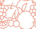 Fruit_thumb