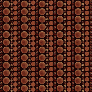 orangeshankstripe