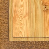 Rrrrfir_tree_wood_panel___trompe_l_oiel___peacoquette_designs___copyright_2014_shop_thumb