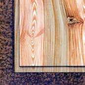 Rfir_tree_wood_panel_bright___trompe_l_oiel___peacoquette_designs___copyright_2014_shop_thumb