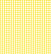 Houndstooth* (Diamond Dust) || geometric midcentury modern 60s 1960s sixties mod baby nursery kids children pastel summer