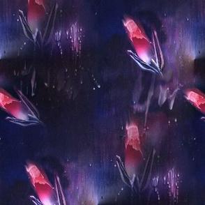 cosmic_rosebuds_encaustic_tiled_mosaic_2