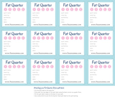 Fatquarterstyle-fq-label-01-01-01.eps_shop_preview