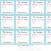 Fatquarterstyle-fq-label-01-01-01.eps_shop_thumb