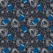 Tardis-large-white-swirls-on-black_shop_thumb