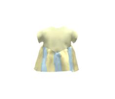 Rwheat_blue_big_stripes_comment_687814_thumb