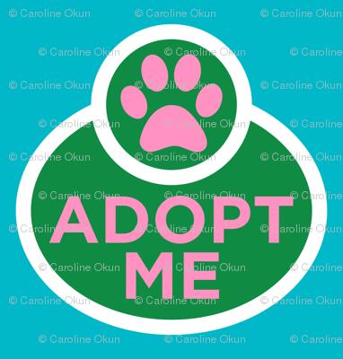 Adopt Me Green