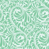 Leafy_-_2in_-_light_green-01_shop_thumb