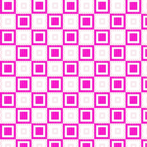 Twin_Sized_Quilt_pink_and_diamond_chev_top