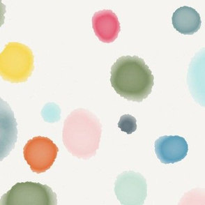 Wonder Dots