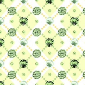 green_argyle_buttons