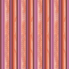 Tree Stripe
