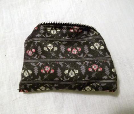 Carpet Flowers Bag Kit