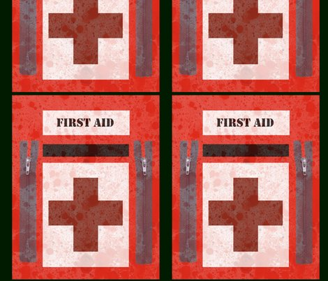 Firstaidleft4deadwithborder_ed_ed_shop_preview