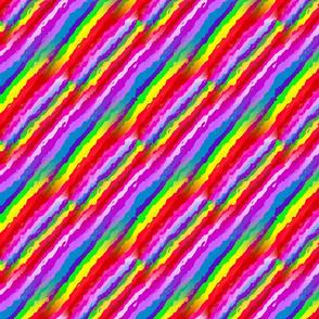 Cosmic_Rainbow_Stripe.