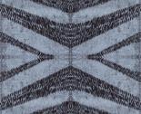 Palmpattern_thumb