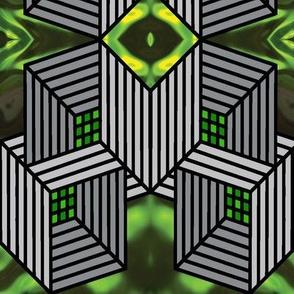 geometric2