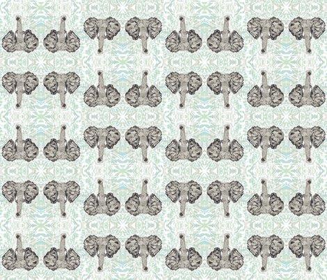 Rrelefant_pattern_shop_preview