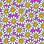 Rpink_smiley_daisy_flower_pattern_shop_thumb