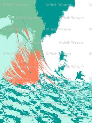 surfs_up_surfers_down