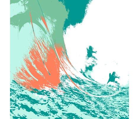 Rrsurfs_up_surfers_down_shop_preview