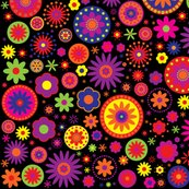 Rrrrrhippie_rainbow_flower_pattern_shop_thumb