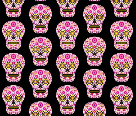 Rpink-mexican-hippy-skull_shop_preview