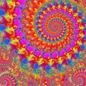 Rrcrazy_fractal_art_psychedelic_pattern_in_pink_shop_thumb