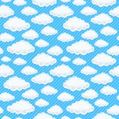 Rrrrrclouds_shop_thumb