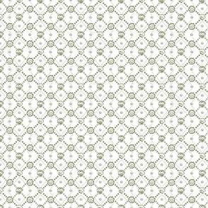 white_argyle-small