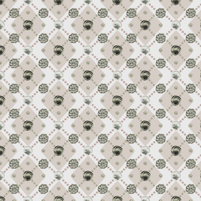 grey_argyle_buttons medium