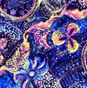 Cosmic Kaleidoscope