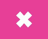 Rrcross-pattern_ed_thumb
