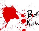Rrrstock-footage-blood-splatter_ed_thumb