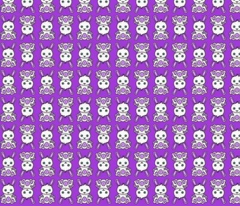 Rrrkawaii_purple_bunny_pattern_shop_preview