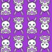 Rrrkawaii_purple_bunny_pattern_shop_thumb